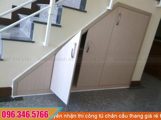 chuyen-nhan-thi-cong-tu-chan-cau-thang-gia-re-tai-go-vap-uy-tin-chat-luong_2