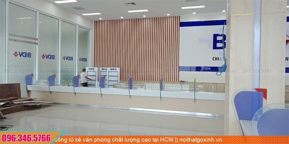 thi-cong-tu-ke-van-phong-chat-luong-cao-tai-hcm_7