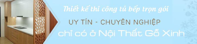 thi-cong-tu-bep-go-dep