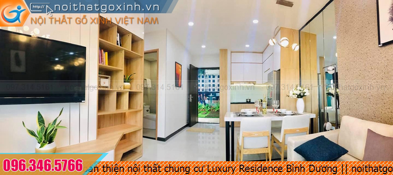 hoan-thien-noi-that-chung-cu-luxury-residence-binh-duong_2