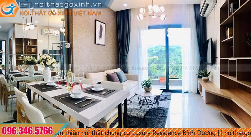 hoan-thien-noi-that-chung-cu-luxury-residence-binh-duong_3