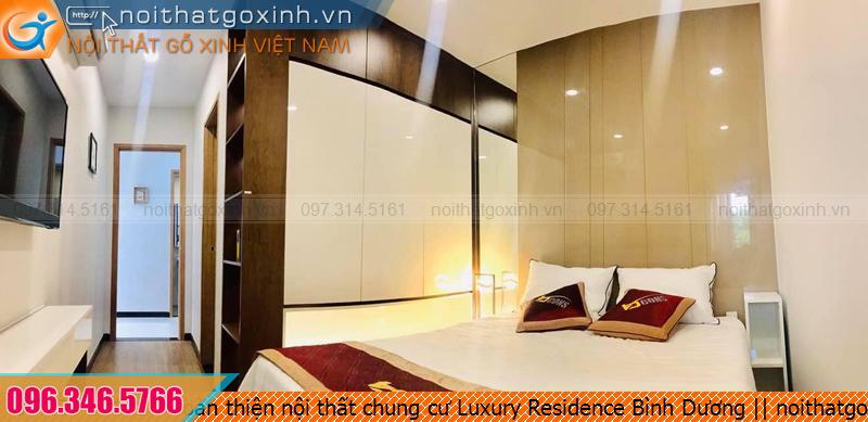 hoan-thien-noi-that-chung-cu-luxury-residence-binh-duong_4