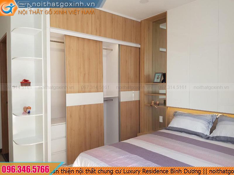 hoan-thien-noi-that-chung-cu-luxury-residence-binh-duong_5