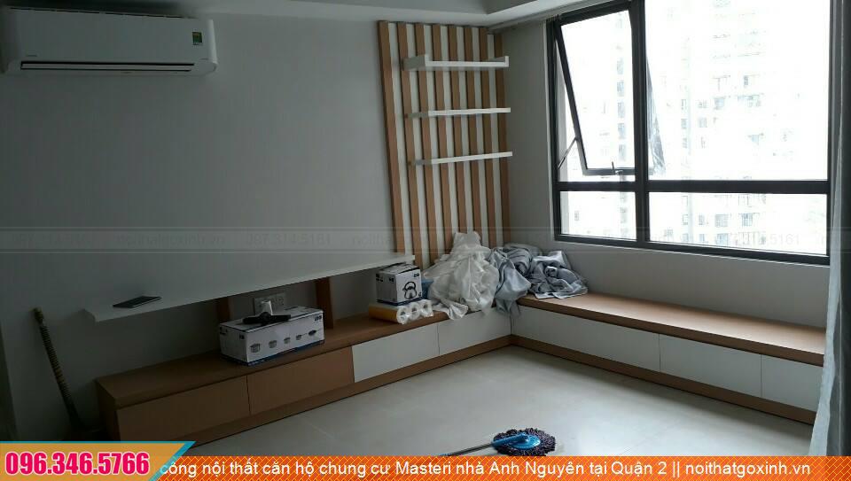 thi-cong-noi-that-can-ho-chung-cu-masteri-nha-anh-nguyen-tai-quan-2-012820pm8_3