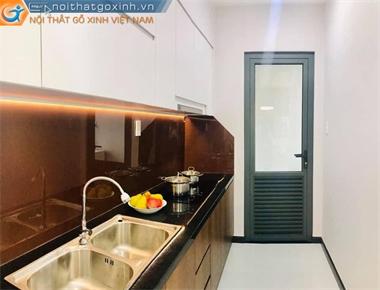 hoan-thien-noi-that-chung-cu-luxury-residence-binh-duong