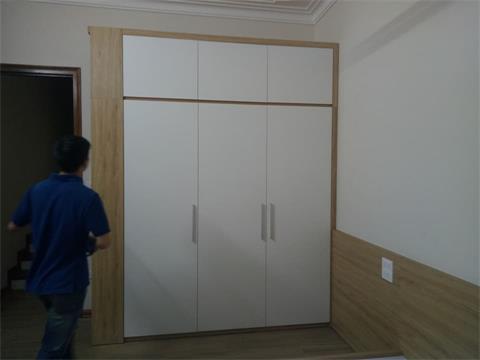 nha-bac-sang-binh-duong-572920uv3