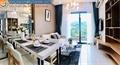 hoan-thien-noi-that-chung-cu-luxury-residence-binh-duong>_3