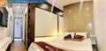hoan-thien-noi-that-chung-cu-luxury-residence-binh-duong>_4