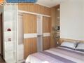 hoan-thien-noi-that-chung-cu-luxury-residence-binh-duong>_5