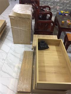 mau-tu-ao-nha-chi-lan-quan-2-583020bcq>_2